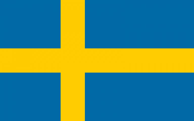 دوره آموزش زبان سوئدی