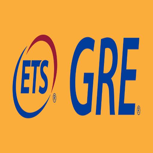 زمان ثبت نام آزمون GRE